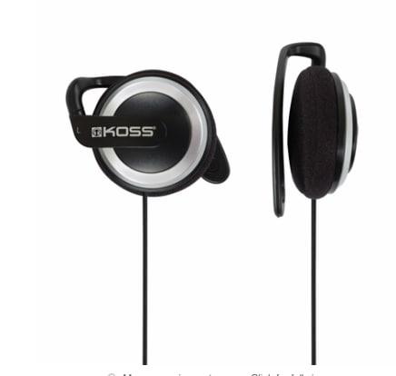 Product Image - Koss KSC21