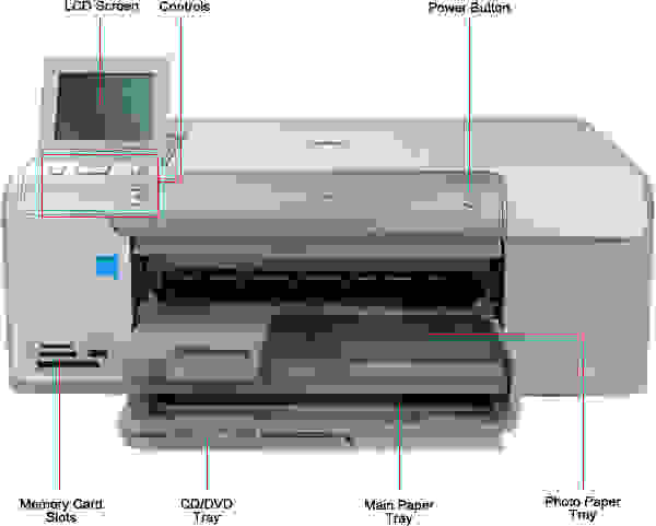 HP-D7650-front.jpg