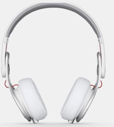 Product Image - Beats Mixr