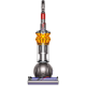 Product Image - Dyson Small Ball