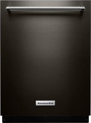 Product Image - KitchenAid KDTM354EBS