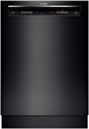 Product Image - Bosch SHE53T56UC