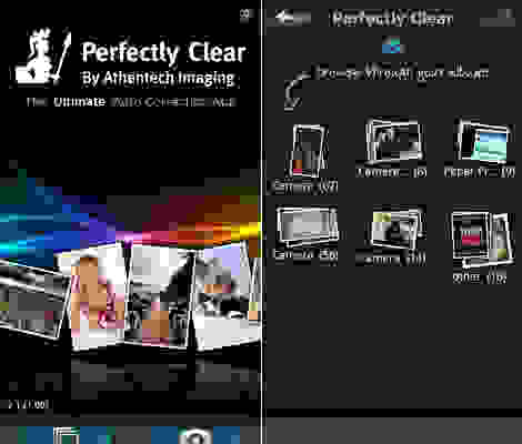 PERFECTLY-CLEAR-REVIEW6.jpg