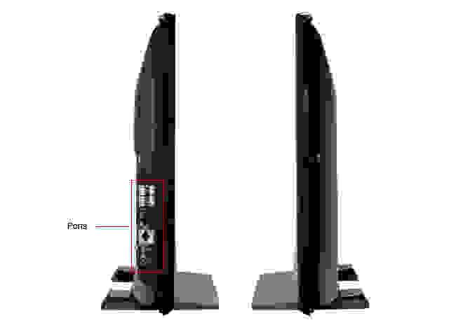 Panasonic-TC-P42U2-sides.jpg