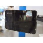 Sony tx200v vanity