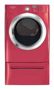 Product Image - Frigidaire  Affinity FASG7073NR