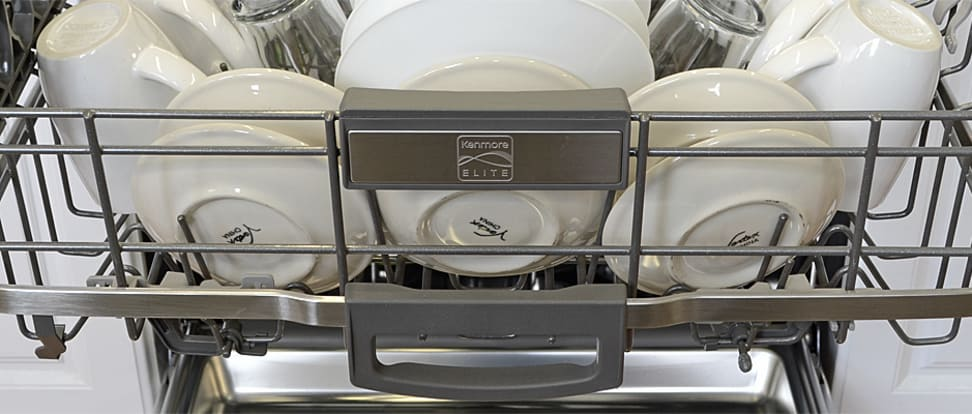Product Image - Kenmore Elite 12833