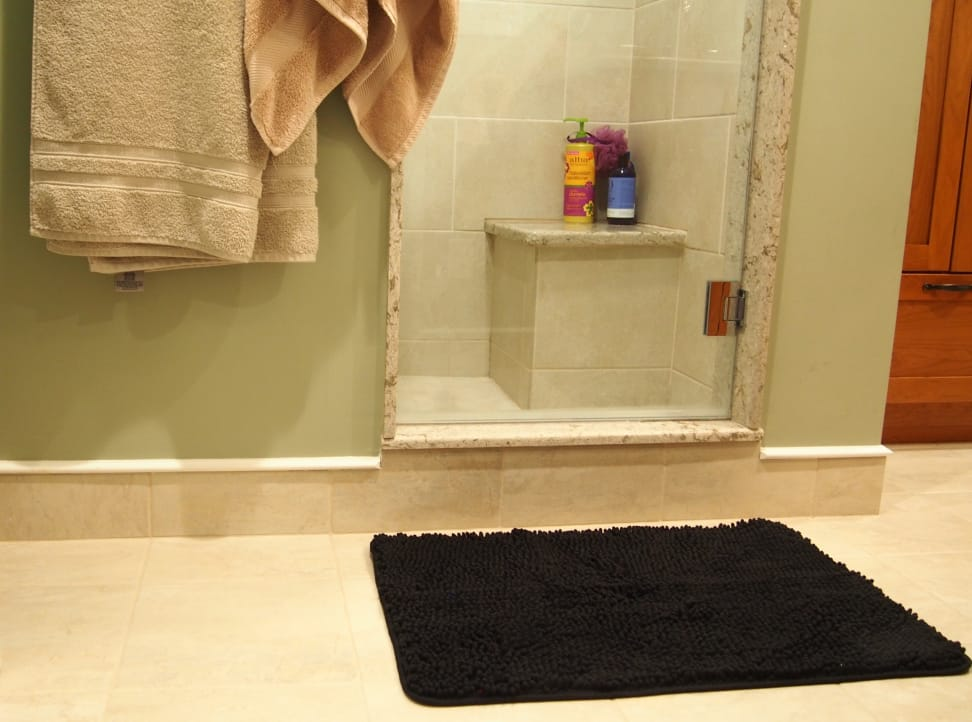 The Best Bath Mats Of 2019 Reviewed Home Outdoors