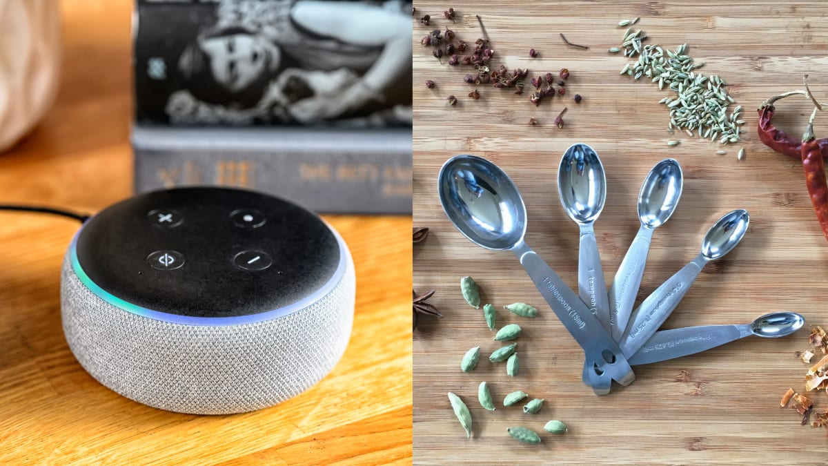 The 25 most popular things our readers bought in July