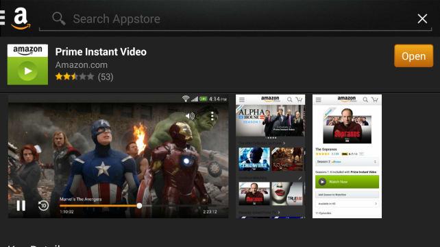 amazon-prime-android-news-screenshot.jpg