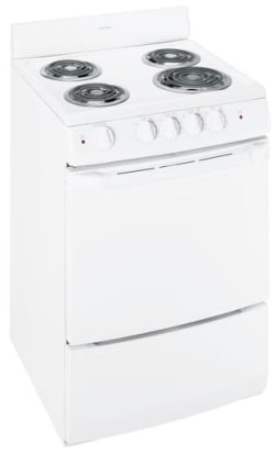 Product Image - Hotpoint RA724KWH
