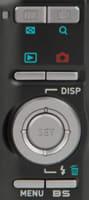 Z750-buttons.jpg