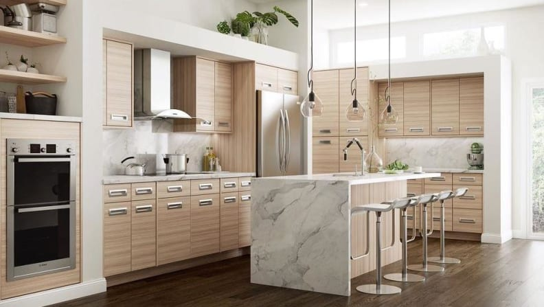 Home Decorators Collection Genoa Cabinetry