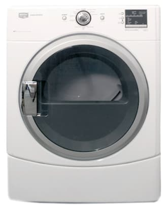 Product Image - Maytag MEDE200XW