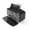 Product Image - HP Photosmart A646