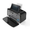 Product Image - HP Photosmart A646