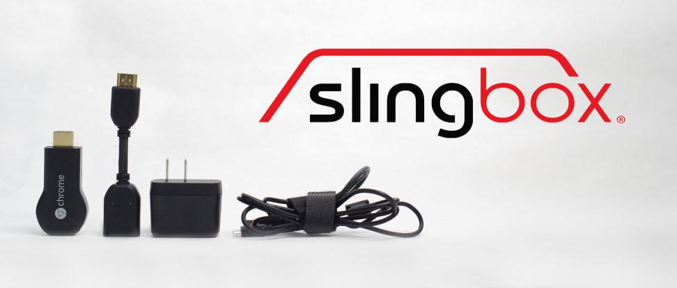 Slingbox app may come to Google Chromecast