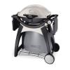 Product Image - Weber  Q 320