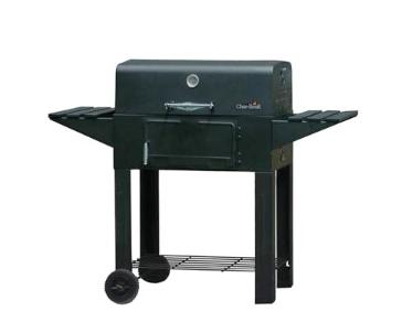 Product Image - Char-Broil  Santa Fe 10301569
