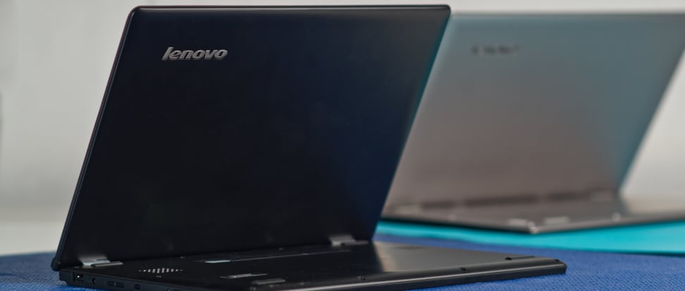 lenovo-yoga-2-11-interstitial.jpg