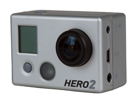 GoPro_Hero2_Vanity.jpeg