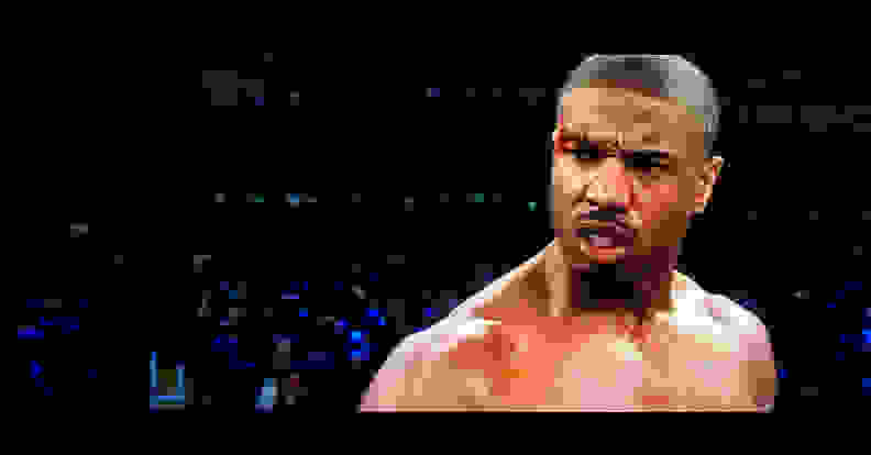 HDR-creed-face