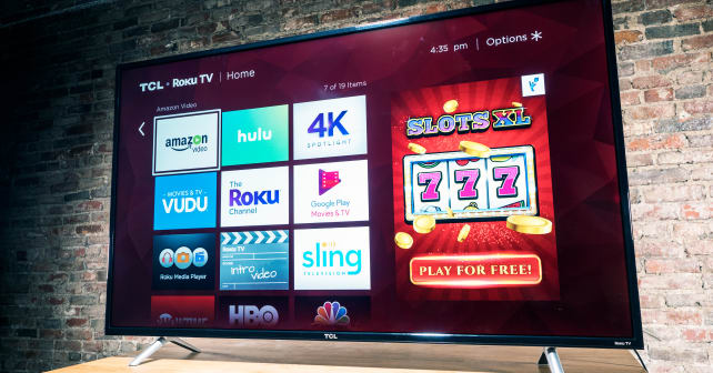new-TV-apps