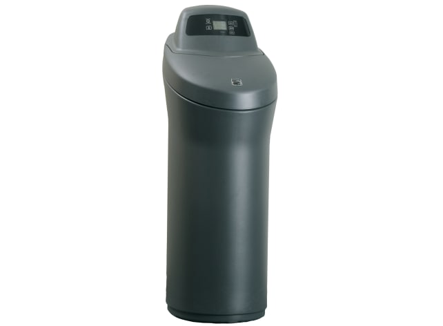 Kenmore Smart Water Softener