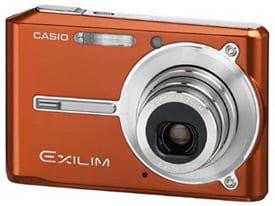 CasioS600-Full.jpg