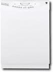Product Image - GE GLD5600RWW