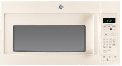 Product Image - GE Profile VM9195DFCC
