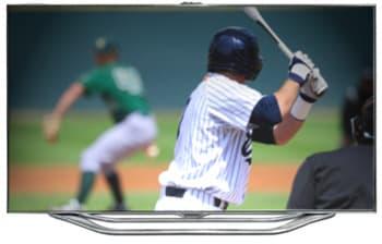 Sports-TV-vanity2.jpg