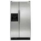 Product Image - Maytag MSD2550VE