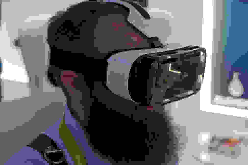 gear_vanity.jpg