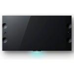 Sony xbr 65x900a