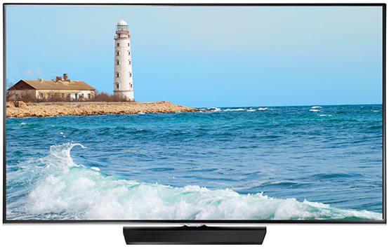 Product Image - Samsung UN32H5500