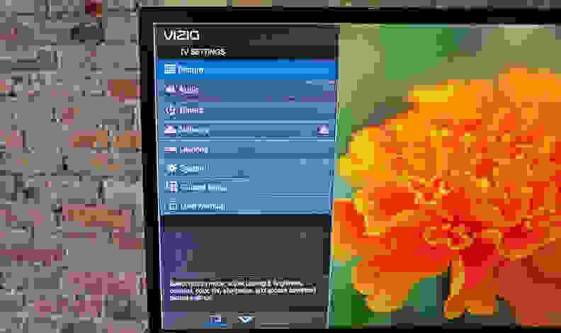Vizio-E24i-Picture-Settings.jpg