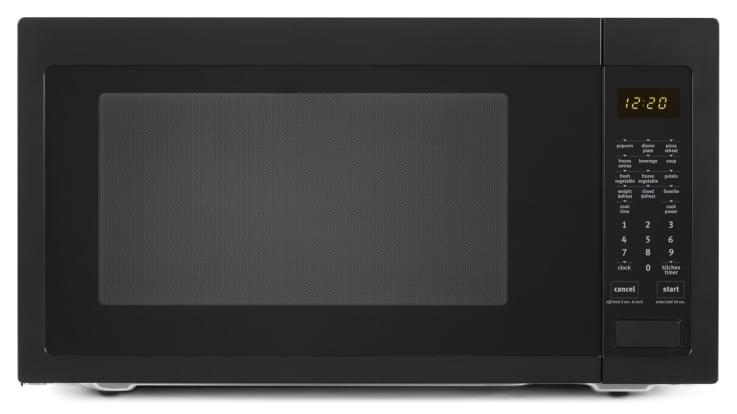 Product Image - KitchenAid UMC5225DB