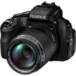 Fujifilm finepix hs50 exr vanity