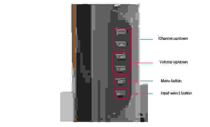 Panasonic-TC-P50U1-controls.jpg