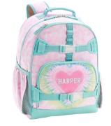 Product image of Pottery Barn Kids Mackenzie Backpack (Large)
