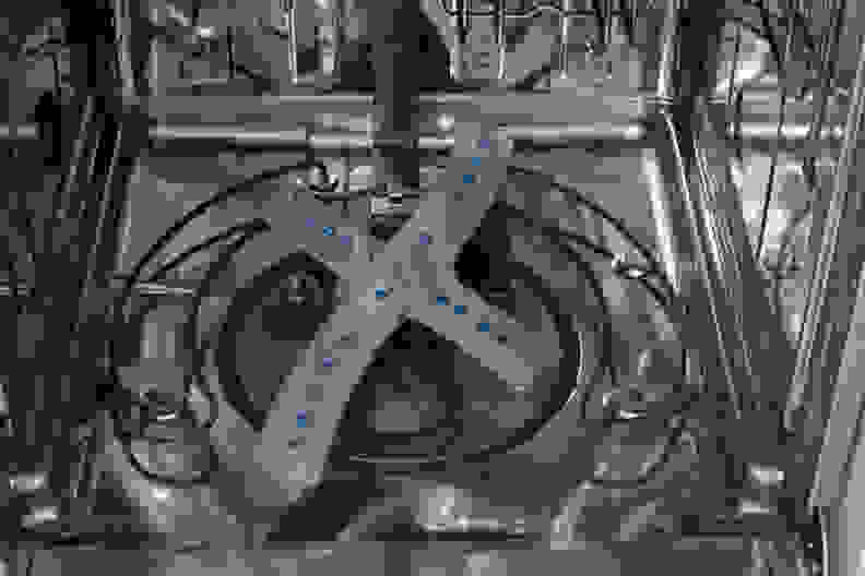 GE-GDT720SSFSS-Filter.jpg