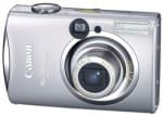 Product Image - Canon PowerShot SD800 IS