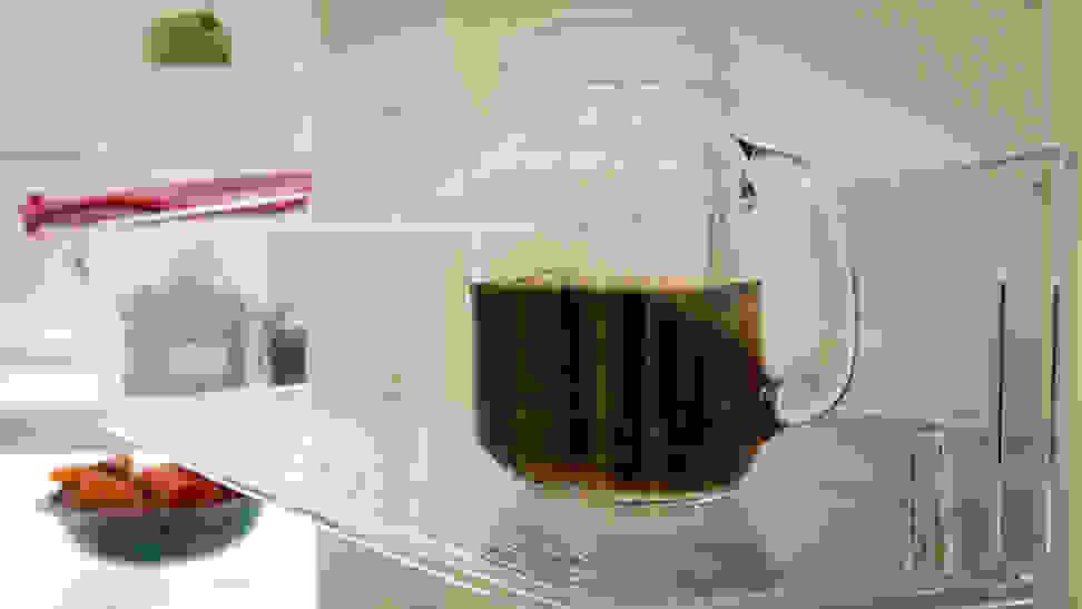 Kenmore-41173-gallon bins