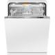 Product Image - Miele Lumen EcoFlex G6885SCVIK2O