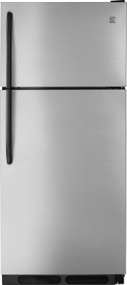 Product Image - Kenmore 60082