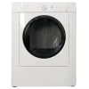 Product Image - Frigidaire FRFW3700LW