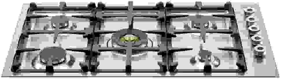 Product Image - Bertazzoni Professional Series QB36500X
