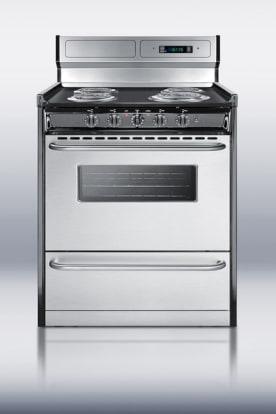Product Image - Summit Appliance TEM230BKWY