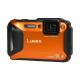 Product Image - Panasonic Lumix TS5